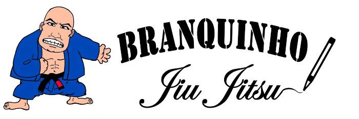 Branquino jiu jitsu - network