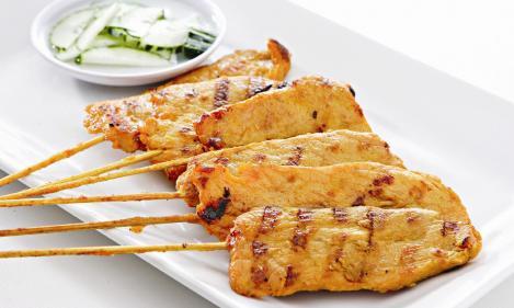 Chicken Mince Recipes Chicken Recipes