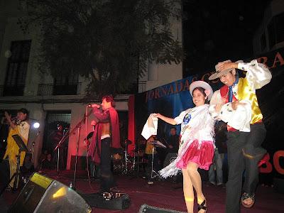 bailarin de ballet argentina warez