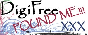 digi free found me