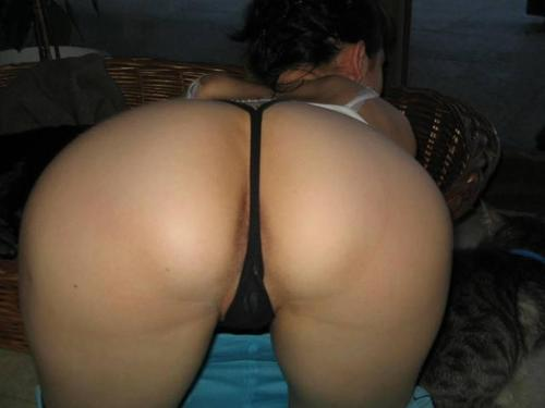 Antonella Greco Argentina