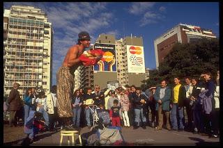 fotos argentina turismo 2