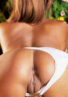 cola de porno duro sin tanga