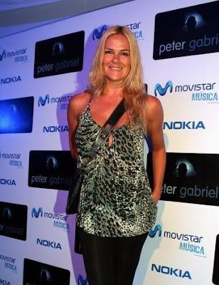 foto de elizabeth marquez, argentina muy linda y rubia