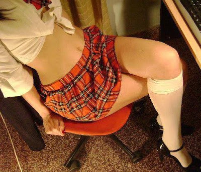 fotos de colegialas 3