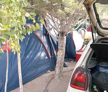 campings en las grutas 3