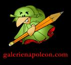 Planches et dessins originaux à vendre