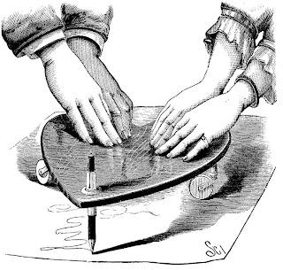 Bastón de Mando (Prof. Alfredo Terrera) - Página 2 Psicometria