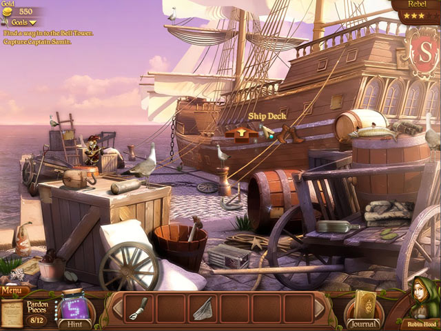 Bigfish games collection hidden object free download
