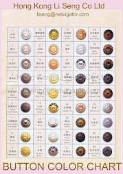 Button Color Chart 8