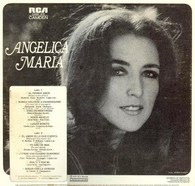 http://2.bp.blogspot.com/_xf6J8cDg6_w/SmiTmqNVNGI/AAAAAAAAETU/BaGxOuWNA5A/s400/1974_Angelica_Maria_-_La_Novia_de_la_Juventud_-_back.JPG