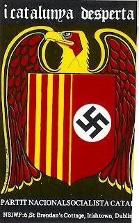 raza catalana