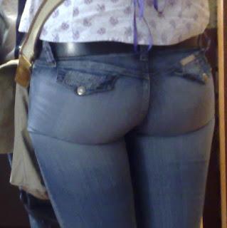 culos, colas, ass,jeans