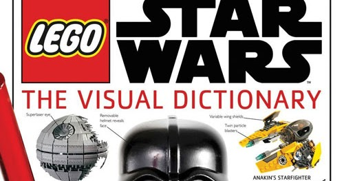 star wars the visual dictionary pdf
