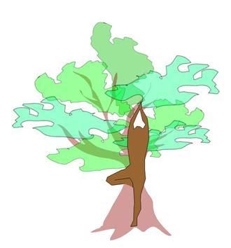 http://2.bp.blogspot.com/_xfNBjfS0IAI/SbEmY8gLSNI/AAAAAAAAAKw/Qce8Jgqofps/s400/tree-large.jpeg
