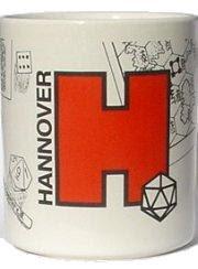 Hannover spielt!