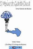 O Menino do Guarda Chuva- Uma Historia de Búzios