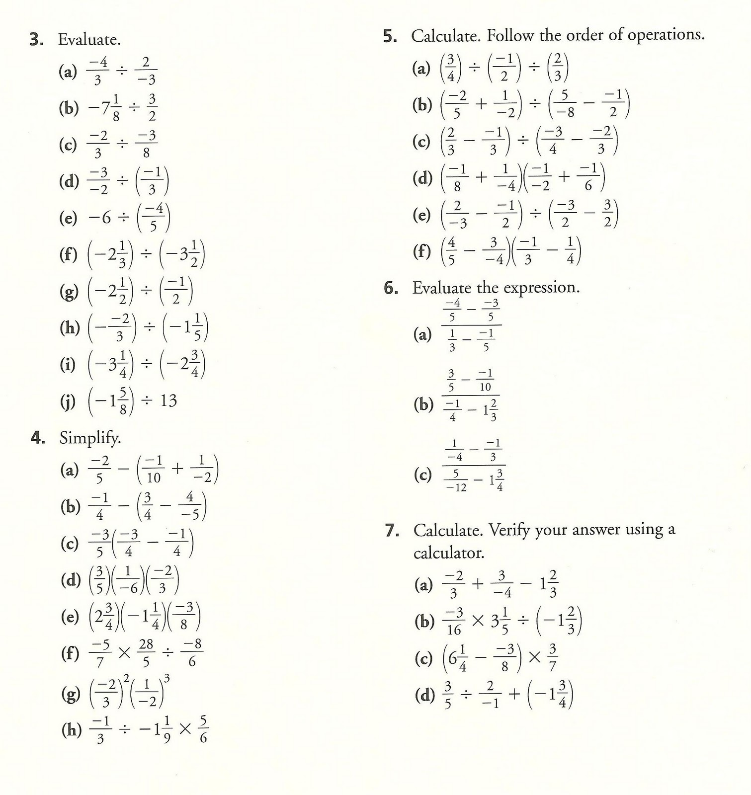 ... Trigonometric Ratios Worksheets. | Free Download Or Printable Math
