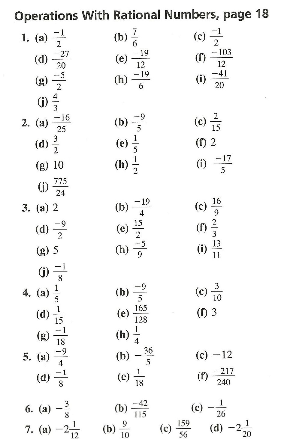 Adding Measurements - Math Practice Worksheet (Grade 3 ...