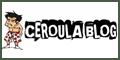 CEROULA BLOG