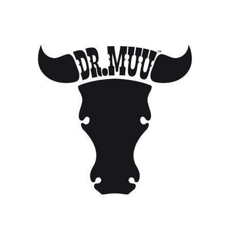 LOGO DRMUU