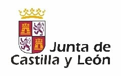 Instituto de la Juventud de CyL