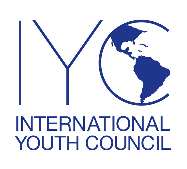 The International Youth Council