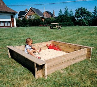 Muebles de jardin mueble de jardin para el uso de los ni os - Muebles para el jardin baratos ...