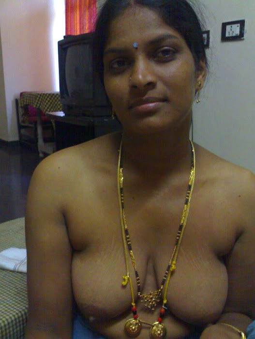 Anitha Kuppuswamy Nude Sex Video - free porn videos