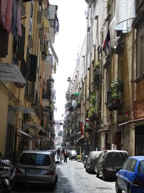 [NeapolitanStreet.jpg]