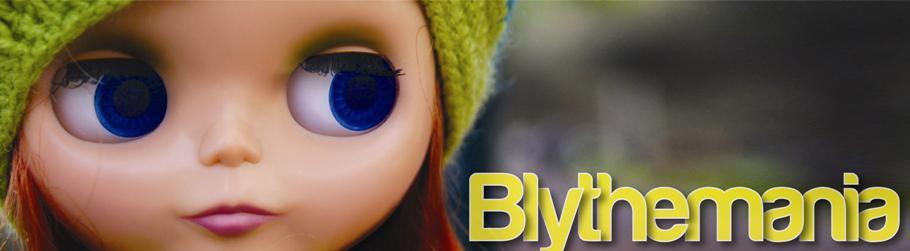 Blythemania