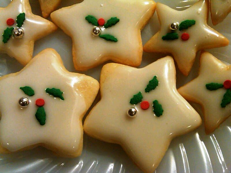 A Cake Bakes In Brooklyn Sugar Cookies Redux My Go To Recipe