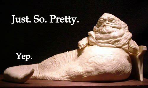 Pretty+Jabba.jpg