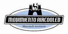 MOVIMIENTO AIR COOLED ARGENTINA