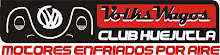 CLUB HUEJUTLA