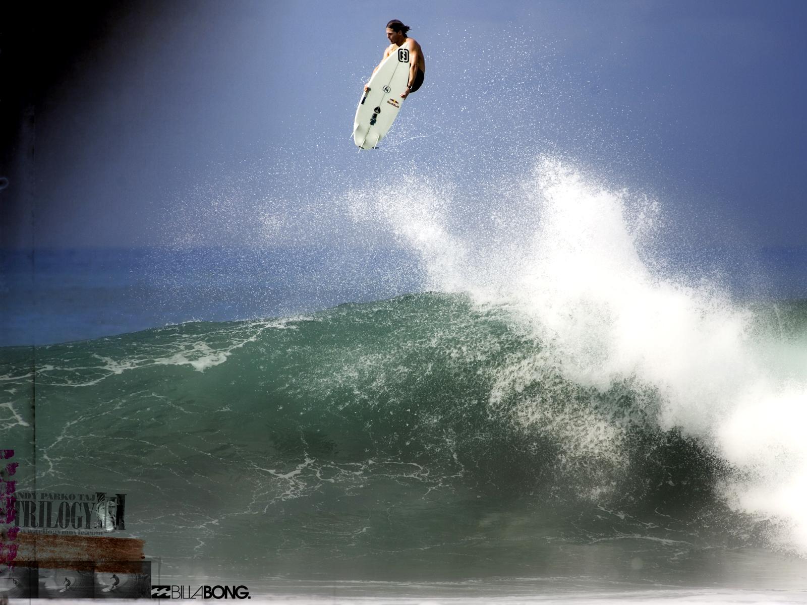 http://2.bp.blogspot.com/_xgoG9j1yNzE/TNHm7no4k7I/AAAAAAAAAIk/Ivitt9bwCXE/s1600/Andy-Irons-Billabong-Surfing-Wallpaper%2520Air-744654.jpg