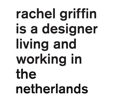 rachel griffins nude pics free
