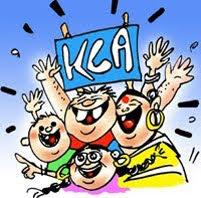 Be a KCA member