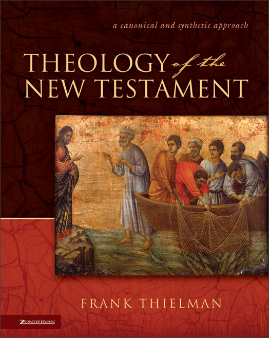thesis on systematic theology Systematic theology: introduction to theology and theological method: 3: each student discusses his or her completed thesis in an oral presentation with faculty.