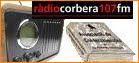 """COL·LECCIONISTES"" RÀDIO CORBERA (TEMPORADA 2)"