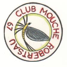 L'emblème du club