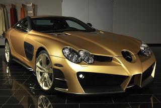 Tuning flasher tuning voitures de luxe 2 - Photo de voiture de luxe tuning ...
