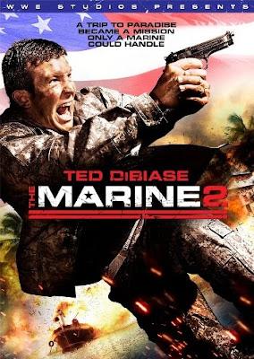 Filme Poster Busca Explosiva 2 DVDRip Rmvb Legendado