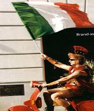 Fieri di essere italiani