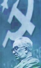 Luigi Longo