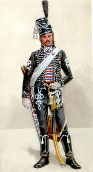 - hussard NS PROD: version hussard de la mort, par laurent Hussards%2520de%2520la%2520Mort%25201792-93