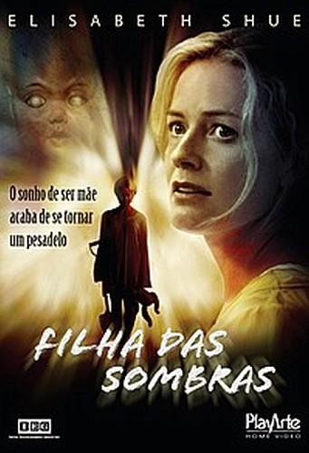 Filha das Sombras Download Filme