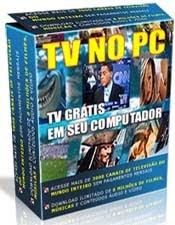TV%2Bde%2BGra%25C3%25A7a%2BPelo%2BWMP Download   TV de Graça Pelo WMP Mais de 400 canais