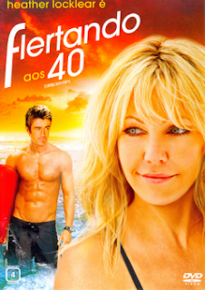 2ih73x3 Download   Flertando Aos 40   DVDRip