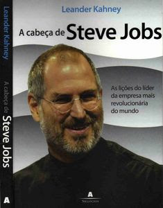 steve+jobs Download   A Cabeça de Steve Jobs   Ebook